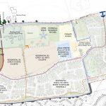 Buckton Fields Planning Consent